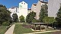Wien 06 Alfred-Grünwald-Park b.jpg