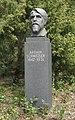 Wien A Schnitzler memorial.jpg