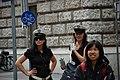 Wien DSC 8222 (2560353841).jpg