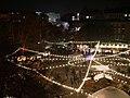 Wien karlsplatz weihnachten 1.jpg