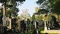 Wiener Zentralfriedhof 14.jpg