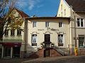 Wiesloch-Stadtapotheke-Okt2012.jpg