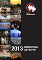 Wiki Loves Monuments 2013 Jury Report (High Resolution).pdf