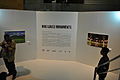 Wiki Loves Monuments Mexico awards and exhibition 02.jpg