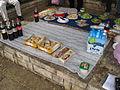 Wiki Meetup October 2010 IMG 4588.JPG