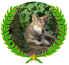 Wiki expansion wolf.png