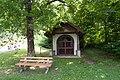 Wiki takes Nordtiroler Oberland 20150605 Anna-Kapelle Stams 6904.jpg