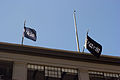 Wikia and Wired flags-9404.jpg