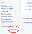 Wikibase setup wbclient add langlinks.png