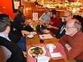 Wikifika-2014-03-06.jpg