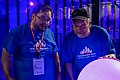 Wikimania 2017 by Rainer Halama-8891.jpg