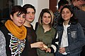 Wikimedia Armenia 2018 114.jpg