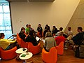Wikimedia CEE Meeting 2017 - Phase 2 of the Strategy.jpg