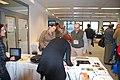 Wikimedia Chapters Meeting 2012 159.JPG