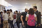 Wikimedia Conference 2017 by René Zieger – 243.jpg