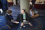 Wikimedia Conference 2017 by René Zieger – 263.jpg