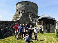 Wikimediani alla fortezza delle Verrucole 40.jpg