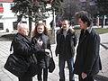 Wikimeetup in Donetsk12.03.2009 4.jpg