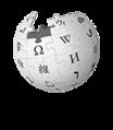 Wikipedia-logo-v2-es.png