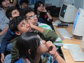 Wikipedia Academy - Kolkata 2012-01-25 1350.JPG