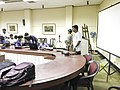 Wikipedia Commons Orientation Workshop with Framebondi - Kolkata 2017-08-26 1867.JPG