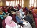 Wikipedia Education Conference, Ain Shams20.JPG