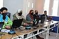 Wikipedia workshop Bir Elhafey 06.jpg