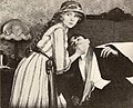 Wild Primrose (1918) - 1.jpg