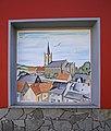 Wildenfels in Sachsen im Bild. 2H1A8898WI.jpg