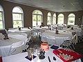 Wilderness Road Weddings (7310073298).jpg