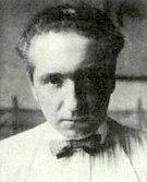 Wilhelm Reich -  Bild
