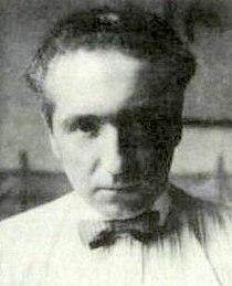 Wilhelm Reich in his mid-twenties.JPG