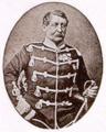 Wilhelm von Schlichten 1796-1876.png