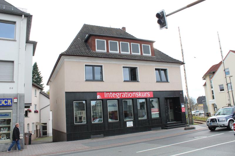 Datei:Wilhelmstraße (Altenkirchen) 57.xcf