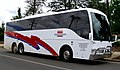 Wilkinson - Coach Design bodied Mercedes Benz 0500RF-3.jpg