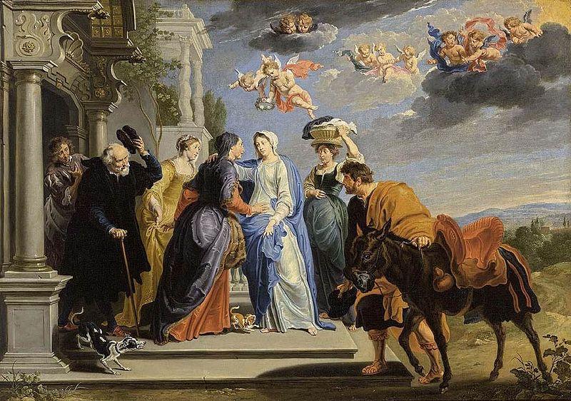 File:Willem van Herp (I) - The Visitation - WGA11372.jpg
