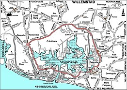 Willemstad.JPG