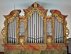 Willenhofen, St. Mauritius, Orgel (10) - edit.jpg