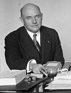 William R. Coyle American politician