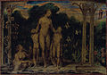 William Blake - Bathsheba at the Bath.jpg