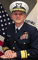 William D. Baumgartner (2).jpg