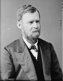 William Ephraim Smith - Brady-Handy.jpg