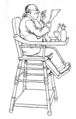 William Heath Robinson Inventions - Page 148.png