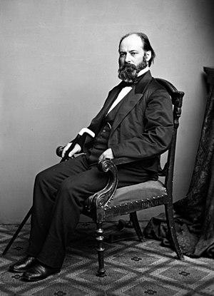 William Irvine (lawyer) - Image: William Irvine