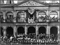 William McKinley making speech from balcony in New Orleans LCCN89715885.jpg