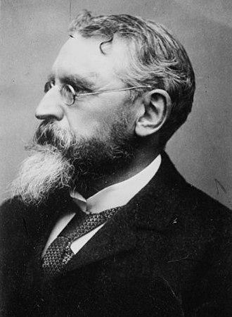 William O'Brien - William O'Brien MP, 1917
