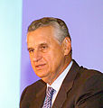 William Stavropoulos PET 2005 04 03 crop.jpg