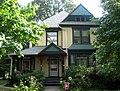 William T. Shaw House 609 West Green Street Urbana Illinois.jpg