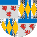 Willingdon Escutcheon.png