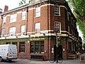 Wilmington Arms, Finsbury, EC1 (2580386301).jpg